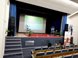 """Conferința USV """"Building bridges"""" 31.01 (50)"""