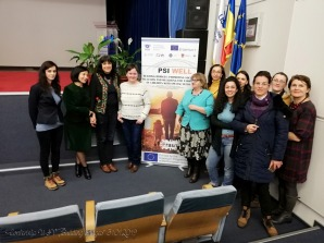 "Conferința USV ""Building bridges"" 31.01 (53)"