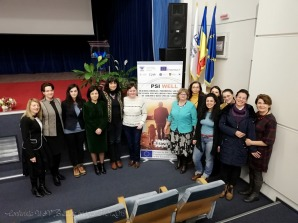 "Conferința USV ""Building bridges"" 31.01 (54)"