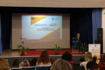 "Conferința USV ""Building bridges"" 31.01 (7)"