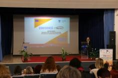 """Conferința USV """"Building bridges"""" 31.01 (7)"""