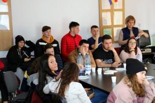 KA2 România 2019 (18) (Copy)