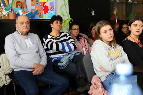 KA2 România 2019 (25) (Copy)