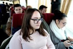 KA2 România 2019 (51) (Copy)