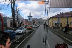 KA2 România 2019 (52) (Copy)