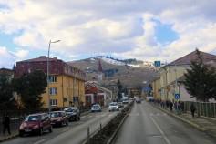KA2 România 2019 (53) (Copy)