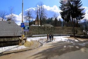 KA2 România 2019 (70) (Copy)