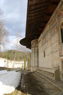 KA2 România 2019 (95) (Copy)