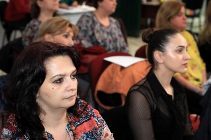 Modele de bune practici în educația incluzivă (12)