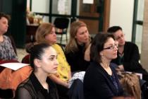 Modele de bune practici în educația incluzivă (13)