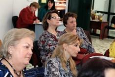 Modele de bune practici în educația incluzivă (17)