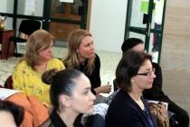 Modele de bune practici în educația incluzivă (18)