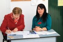 Modele de bune practici în educația incluzivă (19)