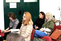 Modele de bune practici în educația incluzivă (2)