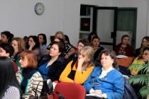 Modele de bune practici în educația incluzivă (22)
