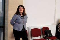 Modele de bune practici în educația incluzivă (23)