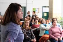 Modele de bune practici în educația incluzivă (28)