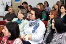 Modele de bune practici în educația incluzivă (3)