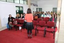 Modele de bune practici în educația incluzivă (33)