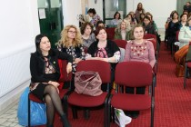 Modele de bune practici în educația incluzivă (34)