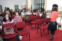 Modele de bune practici în educația incluzivă (35)