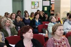 Modele de bune practici în educația incluzivă (37)