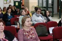 Modele de bune practici în educația incluzivă (38)