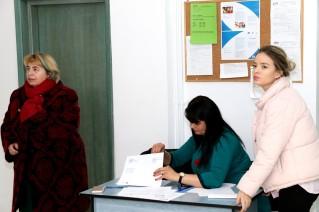 Modele de bune practici în educația incluzivă (40)