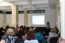 Modele de bune practici în educația incluzivă (43)