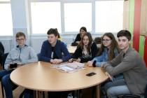 Modele de bune practici în educația incluzivă (46)