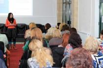 Modele de bune practici în educația incluzivă (5)