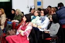 Modele de bune practici în educația incluzivă (6)