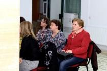 Modele de bune practici în educația incluzivă (8)