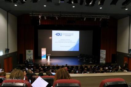 România Educată - Suceava, 9 aprilie 2019 (1) (Copy)