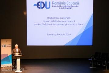 România Educată - Suceava, 9 aprilie 2019 (10) (Copy)