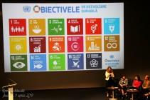România Educată - Suceava, 9 aprilie 2019 (101) (Copy)