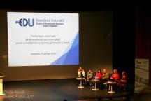 România Educată - Suceava, 9 aprilie 2019 (103) (Copy)