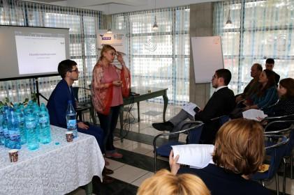 România Educată - Suceava, 9 aprilie 2019 (105) (Copy)