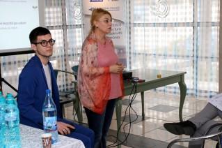 România Educată - Suceava, 9 aprilie 2019 (106) (Copy)