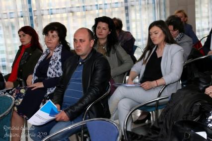 România Educată - Suceava, 9 aprilie 2019 (108) (Copy)