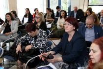 România Educată - Suceava, 9 aprilie 2019 (109) (Copy)