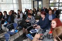 România Educată - Suceava, 9 aprilie 2019 (110) (Copy)