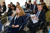 România Educată - Suceava, 9 aprilie 2019 (112) (Copy)