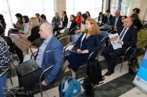 România Educată - Suceava, 9 aprilie 2019 (113) (Copy)