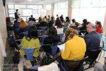 România Educată - Suceava, 9 aprilie 2019 (114) (Copy)