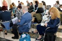 România Educată - Suceava, 9 aprilie 2019 (115) (Copy)
