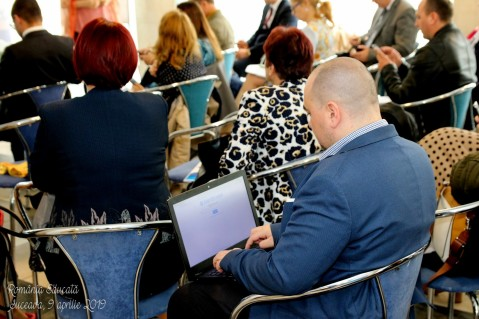 România Educată - Suceava, 9 aprilie 2019 (116) (Copy)