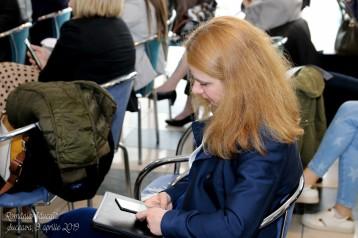 România Educată - Suceava, 9 aprilie 2019 (117) (Copy)