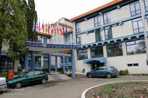 România Educată - Suceava, 9 aprilie 2019 (119) (Copy)