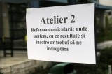 România Educată - Suceava, 9 aprilie 2019 (125) (Copy)